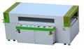 High-end heat shrink machine