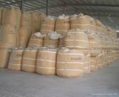 廠家直銷工程塑料工業色母粒級滑石粉