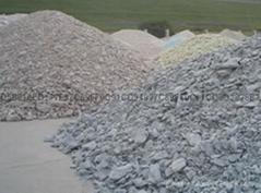 厂家直销325-1250重质碳酸钙(超细重钙粉)