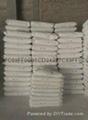 厂家直销橡胶橡塑级电缆级滑石粉滑石块原料 5