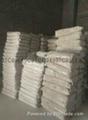 厂家直销橡塑级瑜珈垫级滑石粉 2