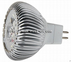 LED Lighting Series