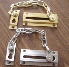Guard Chain