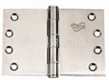 Stainless Steel Hinge 11SS
