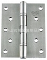 Stainless Steel Hinge 06SS
