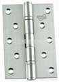 Stainless Steel Hinge 05SS