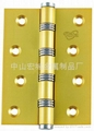 Brass Hinge 05PH