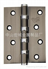 Brass Hinge 03PH