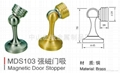 Door Stopper MDS103
