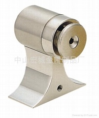Door Stopper MDS101
