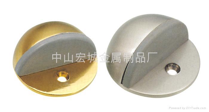 Door Stopper MDS211