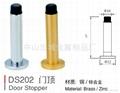 Door Stopper DS202