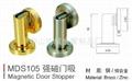 Door Stopper MDS105