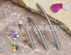 SS816 stainless steel handles