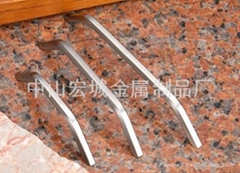Stainless Steel Handles SS818