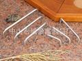 SS815 不鏽鋼拉手