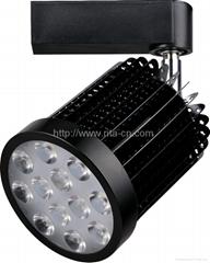 CBO 24W 導軌燈