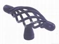 Ancient Bronze Handle Series