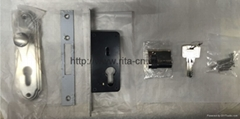 lockset (Hot Product - 1*)