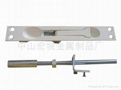 Window latch (Hot Product - 1*)