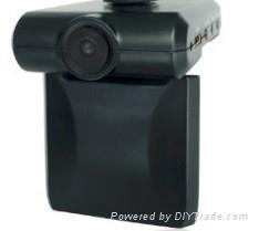 支持64GHDMI口720P廣角120度行車記錄儀