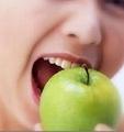 Dental surgical tandheelkundige