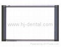 Dental X-ray Illuminator viwer