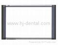Dental X-ray Illuminator viwer 1