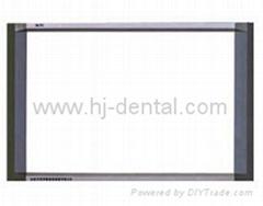 Dental X-ray Illuminator viwers