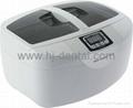 dental service Ultrasonic Cleaner 1