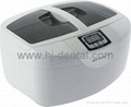 dental service Ultrasonic Cleaners