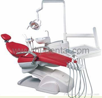 Dental Computor complete Units déidliachta 1