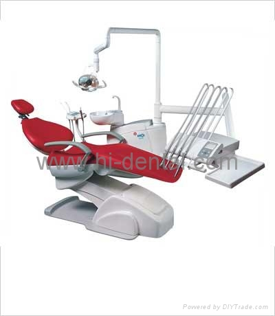 Dental Computor complete Units déidliachta 2