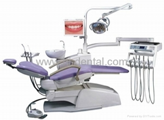 Dental Units KAVO
