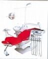 Dental Units KAVO