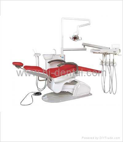 Children dental chairs
