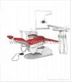 Children dental chair