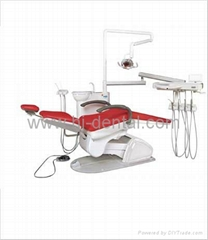 Children dental chairs