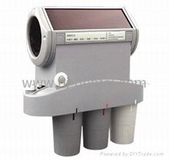 Dental X-ray Film Automatic developer