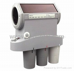 Dental X-ray Film Automatic developers