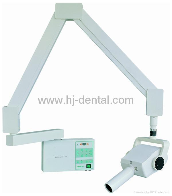 Dental X-ray Unit machine 1