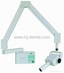 Dental X-ray Unit machines