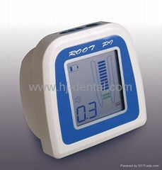 Dental Apex Locators