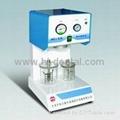 dental lab furnitures Vacuum mixer