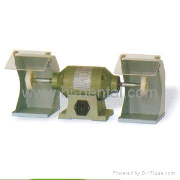 dental lab polishing machines 1