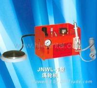 dental lab equipment