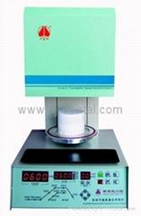 Automatic Vacuum Porcelain Furnace