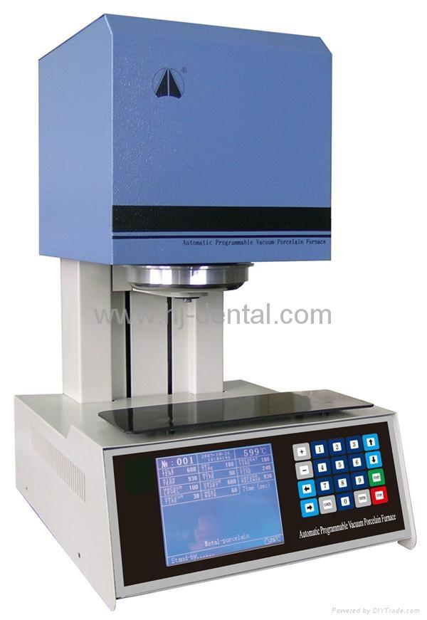 dental laboratory product equipment 1