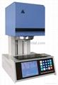 dental laboratory product equipments