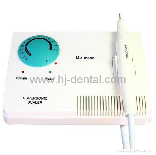 high qualtiy dental scalers CE FDA approved  2